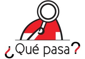 PageLines- Que.pasa.konacna.varijanta.jpg
