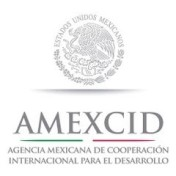 http://amexcid.gob.mx/