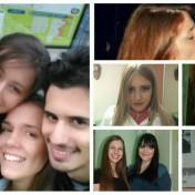 https://www.facebook.com/pages/Los-Jaleos/595988833763152