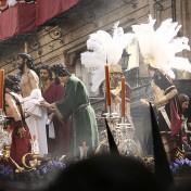 Velika nedelja u Sevilji