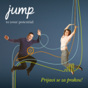 http://www.jumpprogram.rs/Oprogramu
