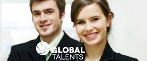 http://aiesec.org.rs/global-talents/