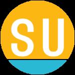 su_logo_fb