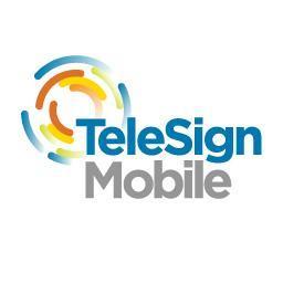telesign-mobile