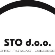 http://www.sto.co.rs/