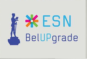 http://belupgrade.esnserbia.rs/