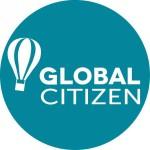 Global-Citizen-pravi-logo-1