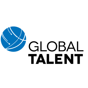 http://globaltalents.rs/