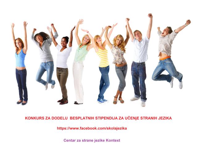 konkurs-kontexta-2013-sasa (1)