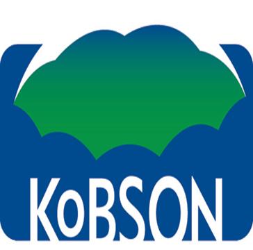 http://kobson.nb.rs/kobson.82.html