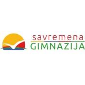 http://www.savremena-gimnazija.edu.rs/?gclid=CJfg-tXzxcMCFaHJtAodcm8AHw