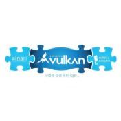 http://www.vulkani.rs/