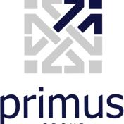 Primus Group