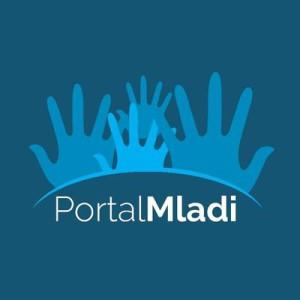 http://portalmladi.com/