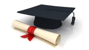college-diploma-hat-jpg-1