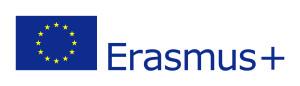 http://erasmusplus.rs/category/obrazovanje/?tag=skole-i-predskolske-ustanove
