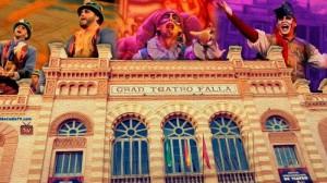 carnaval-de-cadiz-Comparsas-chirigotas-Vidactiva-700x393