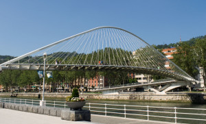 (http://www.euskoguide.com/places-basque-country/spain/bilbao-tourism/