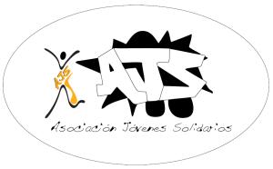 Logo-AJS