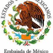 Embajada-de-Mexico-en-Serbia