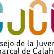 http://consejojuventudcalahorra.com/wordpress/