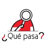 qp-logo-150-1